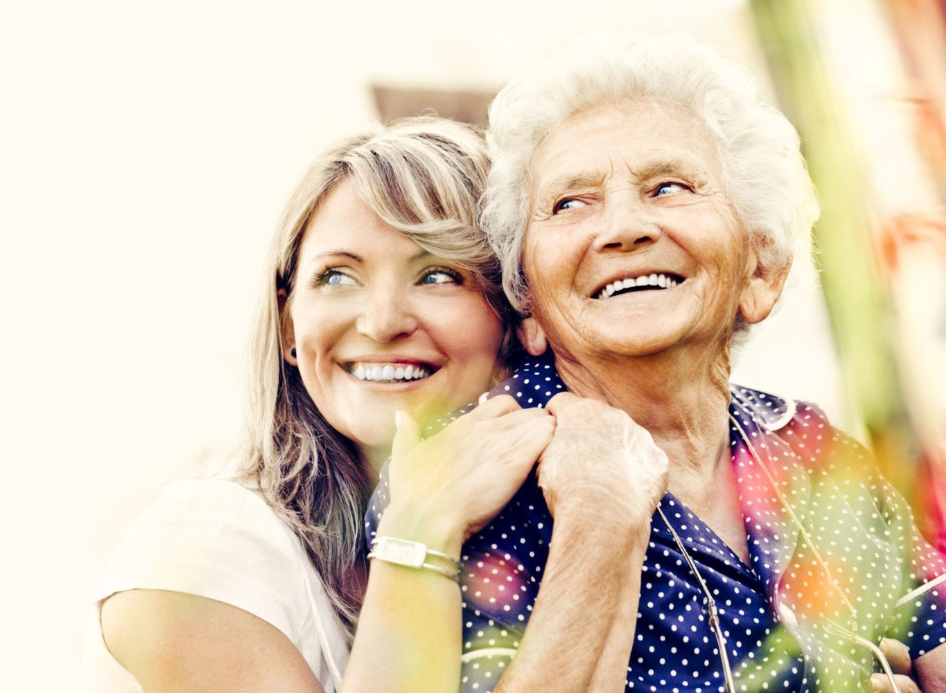 case-di-soggiorno-strutture-residenze-per-anziani-brescia-bedizzole