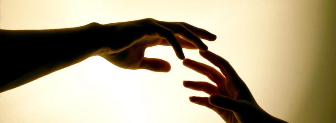 hands-e1440575859920