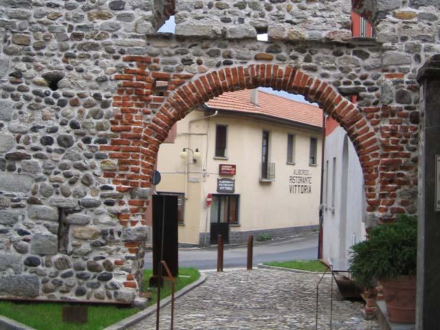 vittoria-omegna_Ristorante-da-Porta-Romana