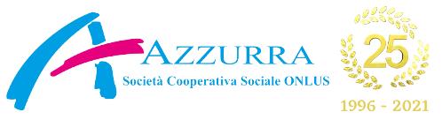 Azzurra Società Cooperativa Sociale